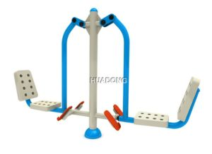 Body Building Fitness Equipment (HD-264F) pictures & photos