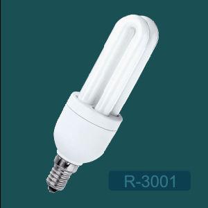 T4 Energy Saving Lamp (R-3001)