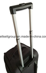 "Top Sales Carry Luggage and Bags 20"" Wheeled Duffel pictures & photos"