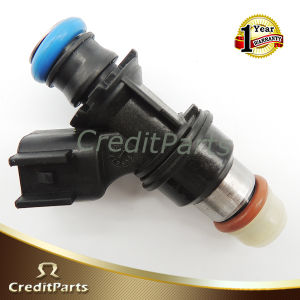 Automobile Petrol Fuel Injector 217-1621 12580681 for Gmc Chevrolet Cadillac pictures & photos