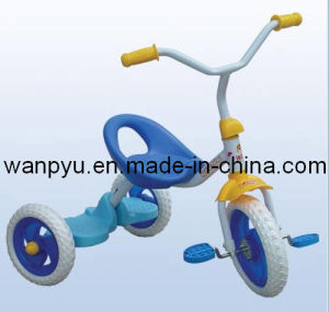 Three Wheel Baby Stroller (YYP-TR-015)