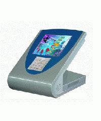 Touch Screen Desktop Kiosk (RYT106)