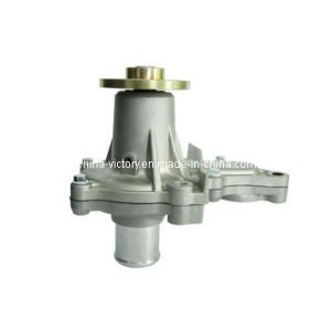 Water Pumps for European Car