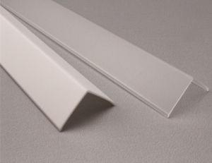 Hh-P015-R Corner LED Aluminum Profiles pictures & photos