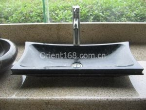 Marble Basin, Stone Sinks, Basins (ORVB_04)