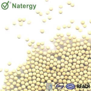 Molecular Sieve (Size 0.5-1.0mm)