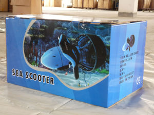 300w Water Scooter