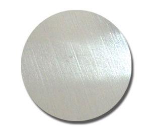 Aluminum Round Panel (1100, 1050, 1060, 3003, 5052...)
