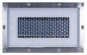 Solar LED Brick (WL2270)