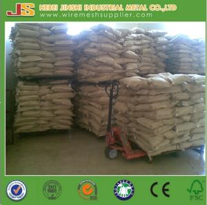 Glued Hook End Steel Fibers for Constructions pictures & photos