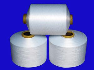 Polyester Twisted Yarn
