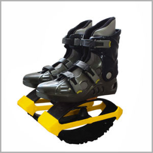 Kangoo Jumps/ Bounce Shoes