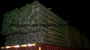 FRP Thermal Insulation Pipe pictures & photos