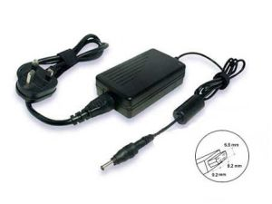 Replacement Laptop AC Adapter for ThinkPad 370