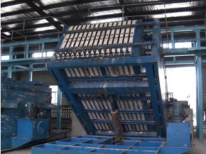 Lightweight Precast Wall Panel Machine pictures & photos