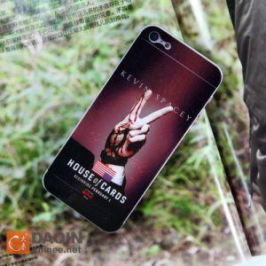 Phone Accessories Custom Design Sticker pictures & photos