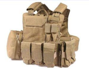 Tactical Vest (02)
