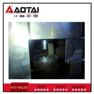 C-II Aotai Portable Automatic Feed Pipe End Cold Beveling Machine pictures & photos