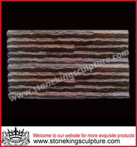 Stone Wall Tiles/ Cultured Stone / Cultural Stone (SK-3000) pictures & photos