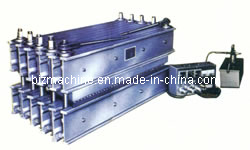 Electric Heating Rubber Conveyor Belt Press (DRJL-1000) pictures & photos