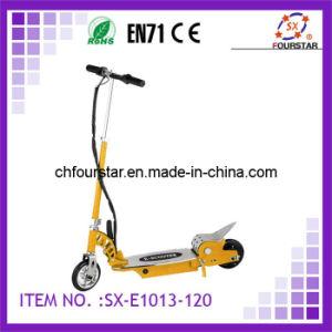 Mini 120W Electric Scooter (SX-E1013-120)