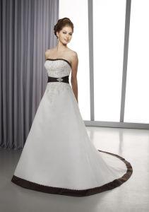 Wedding Dress (WM2009)