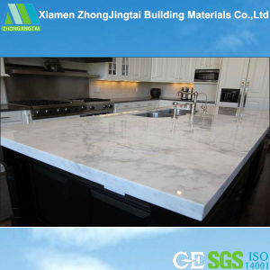 Marble / Granite Big Stone Slab for Decoration pictures & photos