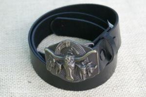 Men′s Belt (GC2012366)