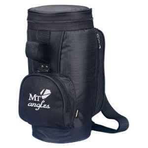 Promotional Golf Cooler Bag