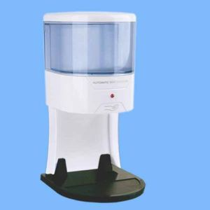 Infrared Sensor Soap Dispenser (SD010)