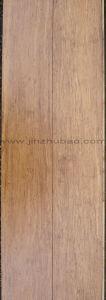 Carbonized Strand Woven Bamboo Flooring (BZ-0SB-C)