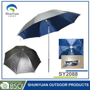 Fishing Umbrella (SY2088)