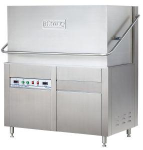 Dishwasher (YT-120)