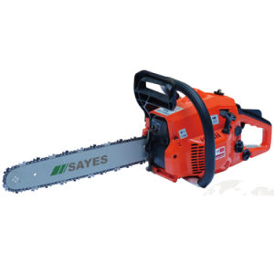 Chain Saw (XY-CS38)