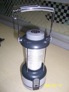 Solar Lantern (025C-01)