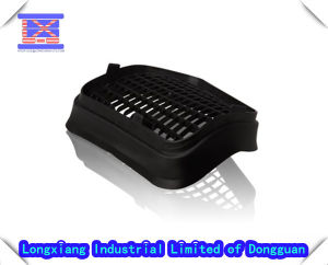 Injection Mould for Plastic Accessory pictures & photos