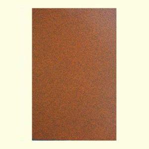 Acrylics Powder Coating (BX6004)