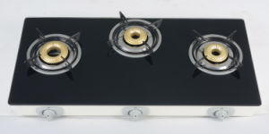 Gas Stove (YD-BF02)