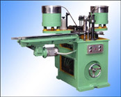 Battery Machine Line for R03 pictures & photos
