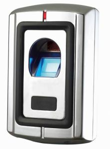 Biometric Access Control System (YET-F007)