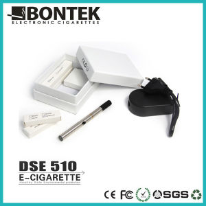 E Cig Dse 510 Kit, Reliable, Fast & Safe Delivery pictures & photos