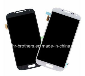 Phone Accessories for Samsung S5 LCD Screen Touch Screen pictures & photos