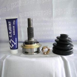 ATV Auto Parts, Kit De Gomas