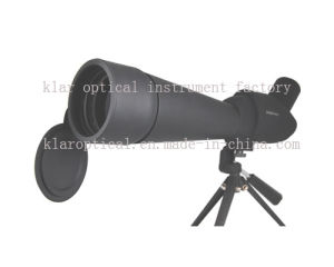 Spotting Scope (SpO20-80X70)