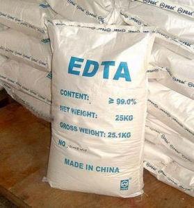 EDTA (99%)