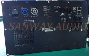 D2l & D2s Active Module, Amplifier Module for Active Speaker pictures & photos