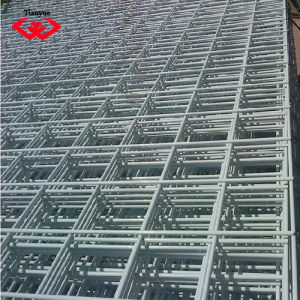 Galvanized Welded Wire Mesh (TYC-0046) pictures & photos