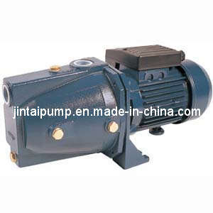 Jet Pump (JETLB) pictures & photos