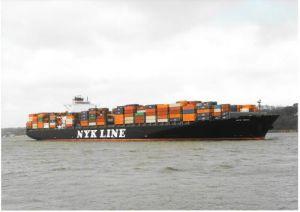Shipping/Air Freight/Ocean Freight From Shenzhen/Guangzhou/Xiamen/Shanghai/Ningbo/Tianjin/Dalian/Qingdao to Doha/Qator pictures & photos
