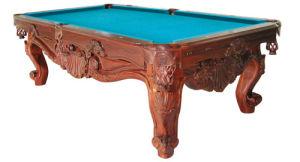 Luxury Pool Table (TP004)